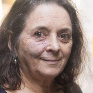 Consejera de Revista Mensaje Elizabeth Lira es reconocida con el Premio Nacional de Humanidades y Ciencias Sociales