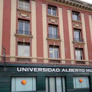 Las universidades católicas a 50 años de la Reforma