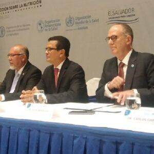 Cambio climático: la FAO apoyará a siete países sudamericanos para mitigarlo