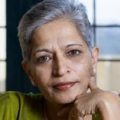 """Cedric Prakash sj: """"Que la India se una en defensa del pluralismo, contra las fuerzas violentas emergentes"""""""