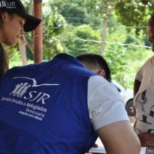 Latinoamérica: pronunciamiento regional acerca de la situación de población migrante de Venezuela
