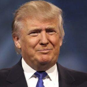 Los efectos de la política de Trump en América Latina
