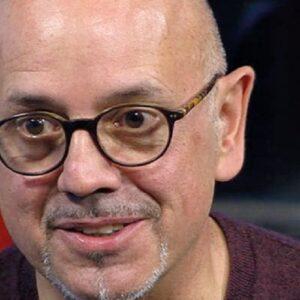 Entrevista a José Luis Narvaja Bergoglio sj: Francisco, el político
