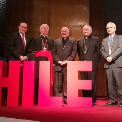Congreso Nacional de Educación Católica reflexionó sobre el sentido de lo público en la educación superior
