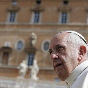 """El Santo Padre presenta la nueva edición del """"Catecismo de la Iglesia católica"""""""