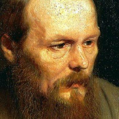 Dostoievsky o la ternura de un profeta