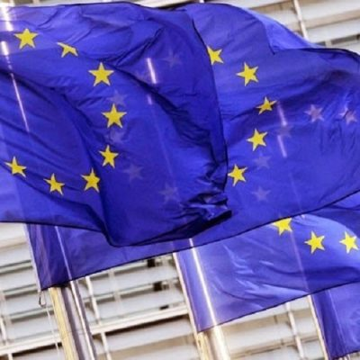 """Obispos de la UE defienden más integración: """"Europa es un proyecto al que no se debe renunciar"""""""