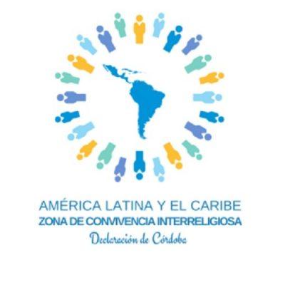 Se declara a América Latina y el Caribe zona de convivencia religiosa