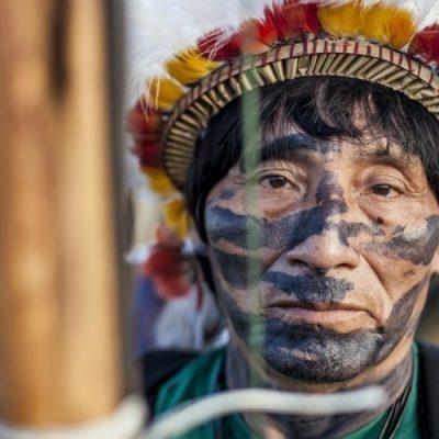 La Iglesia del Amazonas defiende en una nota pública a los Pueblos Indígenas y sus derechos