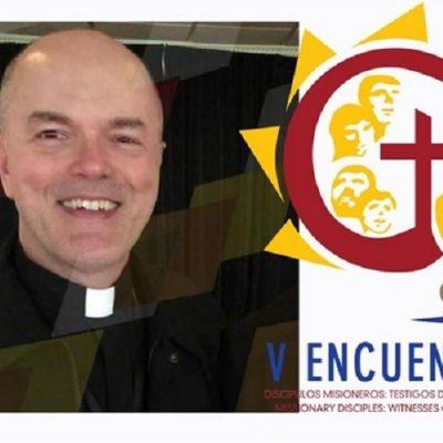 Objetivo del V Encuentro Nacional de Pastoral Hispana: llegar a las periferias existenciales de los hispanos en EE.UU.