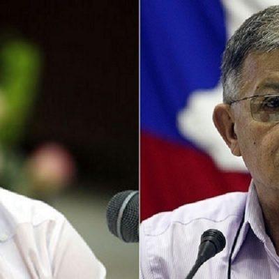 FARC: viejas siglas, nueva etapa