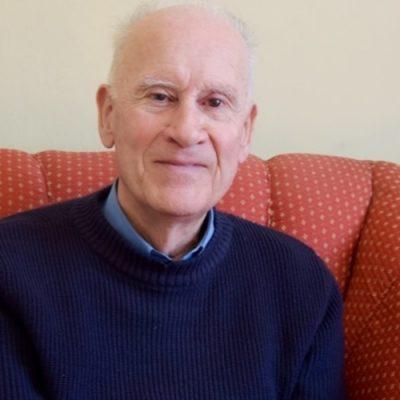 Padre Jorge Delpiano integrará Comitiva Oficial del Papa Francisco en Chile