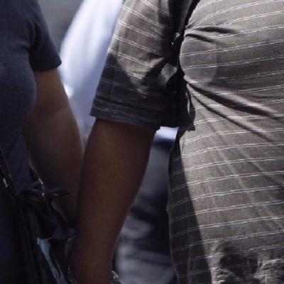 Sobrepeso y obesidad: Chile a los niveles más altos