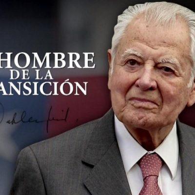 Venezuela: ¿Necesitamos a un Patricio Aylwin?
