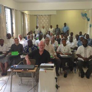 Estados Unidos: Conferencia Episcopal otorga ayuda a proyectos misioneros