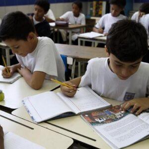 Superar la pedagogía de la pobreza