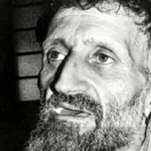 Brasil espera justicia en el caso de Kiwxí, el jesuita asesinado en 1987