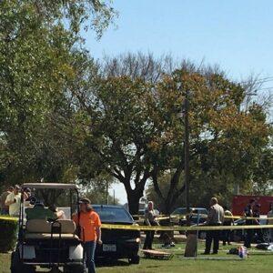 Obispos de EE.UU. lamentan la matanza de Texas e invitan a reflexionar sobre el uso de las armas