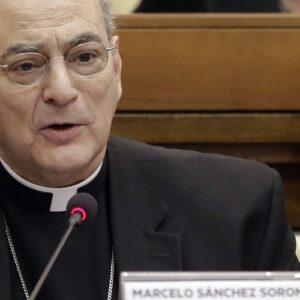 Ayuda a las víctimas de la trata, workshop en el Vaticano