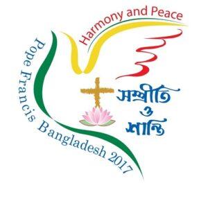 """Bangladesh: el Papa llegará a Daca como """"peregrino"""""""