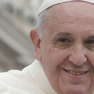 Peticiones al Papa
