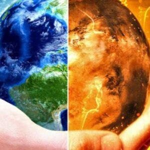 Sugerencias del Banco Mundial para mitigar el cambio climático