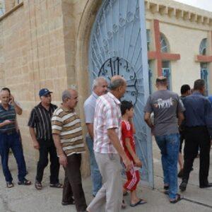 Cristianos de Irak: reconstrucción de 13 mil casas destrozadas por Daesh