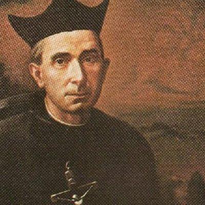 El Papa beatificará a jesuita Tiburcio Arnáiz, y a otros 16 religiosos catalanes asesinados durante la guerra civil
