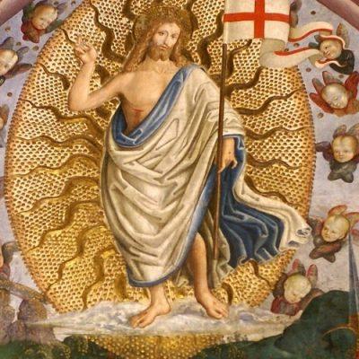 Aprobado nuevo decreto para las causas de los Santos