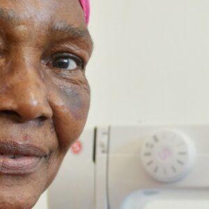 Sudáfrica: empoderando a las mujeres en los Centros Arrupe del Servicio Jesuita a Refugiados