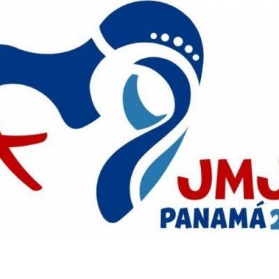 Sitio web para peregrinos chilenos que quieren asistir a la JMJ Panamá 2019