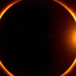El eclipse solar de agosto dejó consecuencias imprevistas