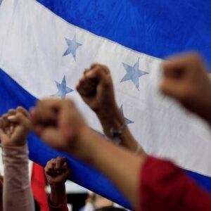 A una semana de las elecciones Honduras sigue en la incertidumbre