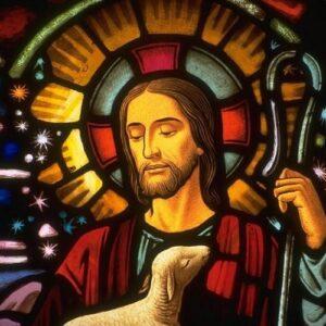 Mensaje del Papa para la 55 Jornada Mundial de Oración por las Vocaciones