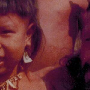 Justicia brasileña condena al inductor del asesinato de Vicente Cañas a 14 años de prisión