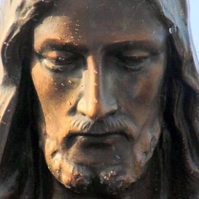 Con Jesús comienza algo bueno