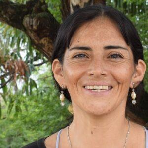 Colombia: rostros del desplazamiento urbano
