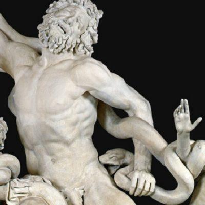 Roma pública y privada