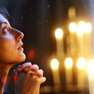 Las mujeres católicas de EE.UU., a favor del diaconado femenino y en contra de la planificación familiar natural