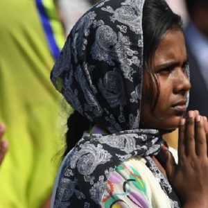 La diversidad religiosa abra caminos de paz