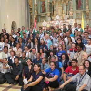 EE.UU.: Obispos organizan la colecta anual para Latinoamérica