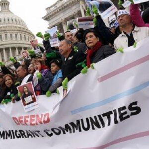 El Salvador: Obispos defienden derechos de los migrantes y voto responsable