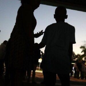Pesar del Papa por las víctimas del tiroteo en Florida