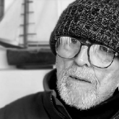 Fernando Cuadra: una larga vida dedicada al teatro