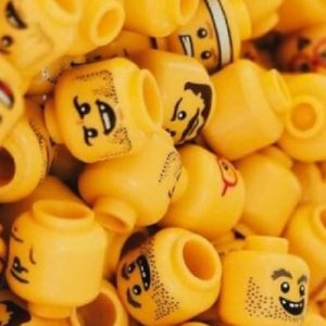 Amarillos y amarillos