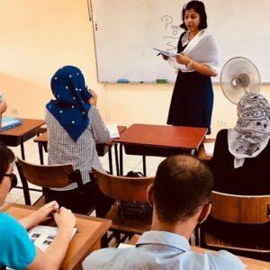Tailandia: educación para la resiliencia