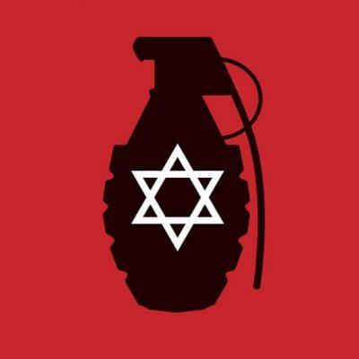 """Papa Francisco: """"Toda justificación de la violencia en nombre de la religión es una blasfemia"""""""