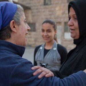 Semana Mundial de la Armonía Interconfesional: trabajando juntos para promover la justicia y la paz