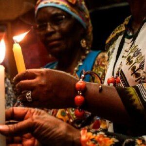 La Iglesia en Colombia: necesario retomar el camino del diálogo
