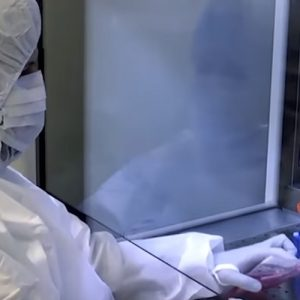 El Hospital Bambino Gesù encuentra una cura contra tumores